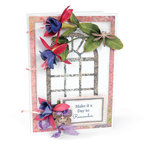 A Day to Remember Card by Deena Ziegler