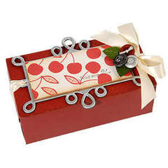 Just For You Gift Box by Beth Reames