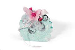 Scallop Gift Box