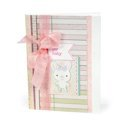 For Baby Card by Beth Reames