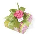 Happy Birthday Gift Box by Debi Adams