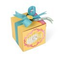 Hello Sunshine Gift Box by Deena Ziegler