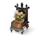 Possibilities Daisy Planter by Debi Adams