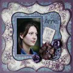 Anne (2009)