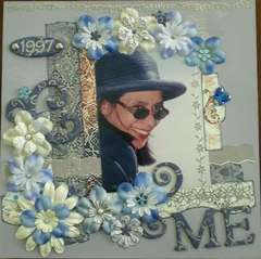Me (1997)