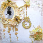 You Inspire- C'est Magnifique June Kit