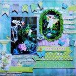 Love My Fairy Garden