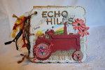 Echo Hills Farm
