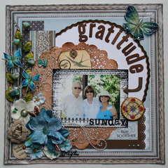 Gratitude  *June Swirlydoos*