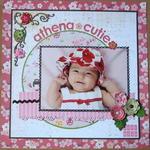 Athena Cutie
