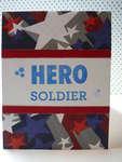 Hero Soldier
