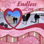 Endless Love