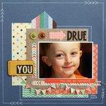 You Drue