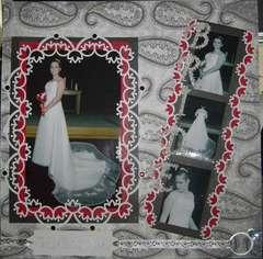 Bride page 1