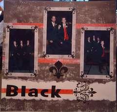 Men in Black page 2