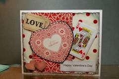 Valentine #3