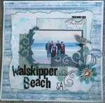 Wallskipper Beach S.A.