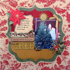 The Calisto Christmas Collection