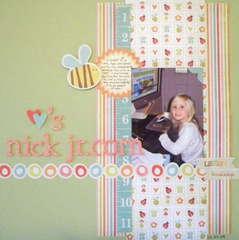 Loves nick jr.com