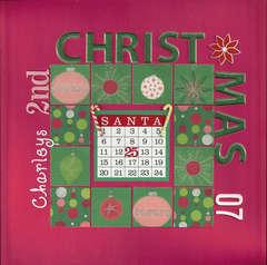 Christmas 07 pg 1