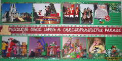 Mickey's Parade 2pg LO
