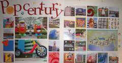 Pop Century 2pg LO