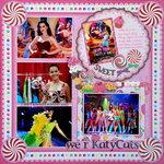 we r KatyCats