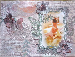~~Imaginarium Designs & Lindy's Stamp Gang Blog Hop~~