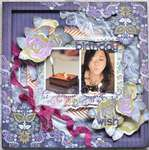 Birthday Wish *Zva Creative*