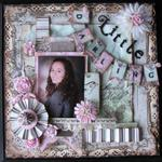 **Swirlydoos Ultimate Designer Challenge week 2** Paper Layers