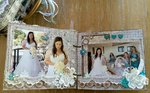Wedding album
