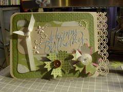 Happy Birthday Alice