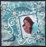 Sparkle & Shine
