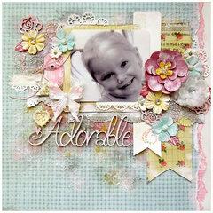 Adorable (scrap-utopia)