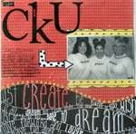 CKU - Rusty Pickle