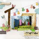 Memories of Mamaw