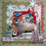 Enchanting - Artful Delight Nov.Kit