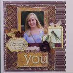 So Very You - C'est Magnifique Feb Kit