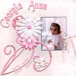 Georgia Anna