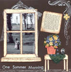 One Summer Morning