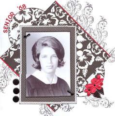 Senior '68