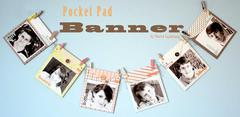 Pocketbook Banner for Prima