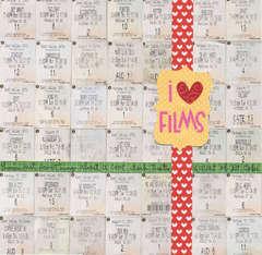 i *heart* films
