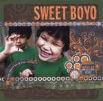 sweet boyo
