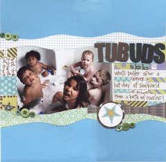 tubuds