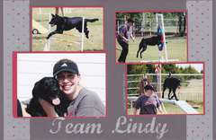 Vol 12 Pg 23-24 Team Lindy