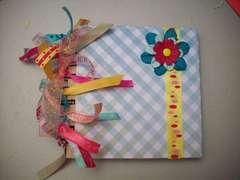 Teacher gift #2