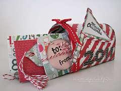 ::You've Got Mail...Mailbox by KimberlyRae::