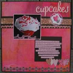 Cupcakes...I love You! #19
