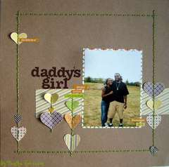Daddy's Girl #50